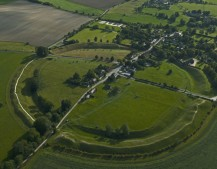 Avebury Stone Circle, Wiltshire | 7th August 2011 | L2