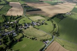 Avebury Stone Circle, Wiltshire | 1st August 2012 | AV