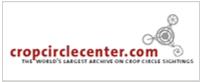 crop-circle-center