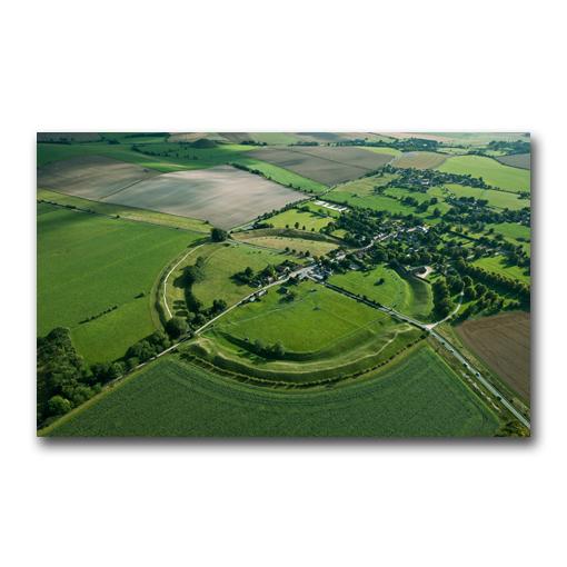 Avebury (2)