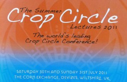The Summer Lectures 2005