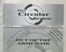 The Circular Review 1994