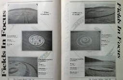 The Circular Review 1994