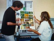 First Crop Circle Year Book 1999