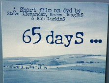 65 Days... First crop circle film 2003