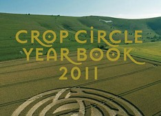 Crop Circle Year Book 2011