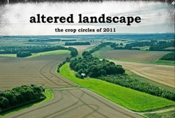 Altered Landscapes 2011