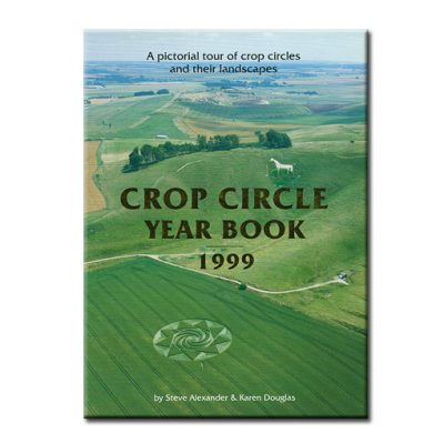 Crop Circle Year Book 1999