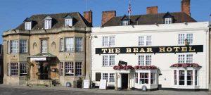 Bear_Hotel