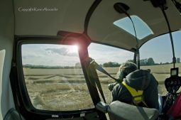 View from the Back Seat | Rollright Stones 2017-3