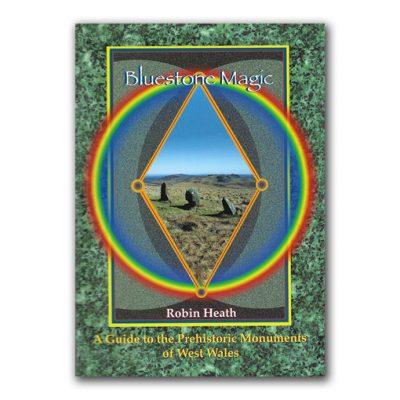 Bluestone-cover-Main