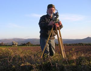 Robin_Heath-Theodolite_west-wales_600