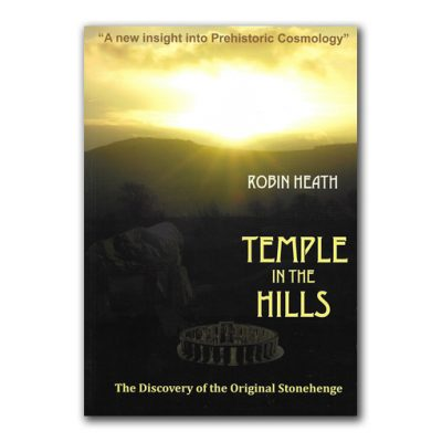 Temple-cover-Main