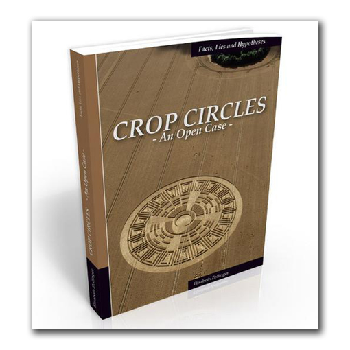 Crop Circles: An Open Case