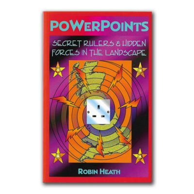 POWERPOINTS_MAIN