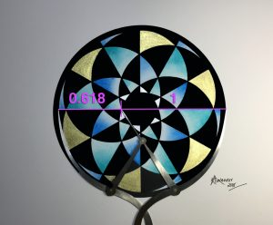 GEOM-BERN2-PHI-b1-800