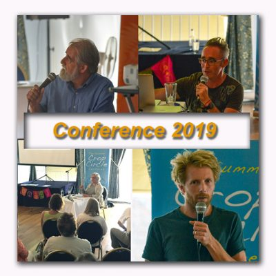 CONFERENCE2019PRODUCTMAIN