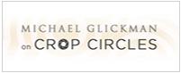 michael-glickman