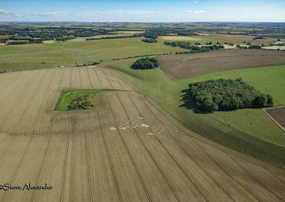 13. Luxenborough Stonehenge Wilts 16 07 20 HLS